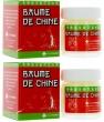 baume chinois 2 x 30 ml baume de Monapharm