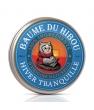 Baume de massage hiver tranquille Baume Du Hibou