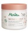 Baume Réconfortant Nectar de Miels Melvita