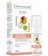BB crème 5 en 1 Soin global sublimateur peau parfaite Dermaclay