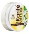 Beurre de Karité coco monoï Naturado