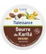 Beurre de Karité Protecteur Natessance