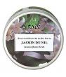 Beurre Exfoliant Jasmin Tade
