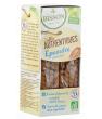 Biscuits sablés les authentiques Epeautre Bisson