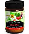 Bouillon de Légumes Instantané Saveur Italian 200g = 9 litres de Morga