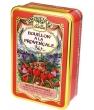 Bouillon de légumes Provençal bio coffret Provence D Antan