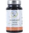 Bromelaine 2500 GDU 200 mg 60 Planticinal
