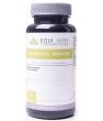 Bromelase Papaïne 60 gélules Equi - Nutri