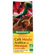 Café Mexique moulu Bonneterre