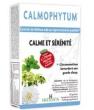 Calmophytum 48 Holistica