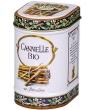 Cannelle bio poudre Boîte Provence D Antan