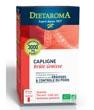 Capligne brûle graisse 40 Dietaroma
