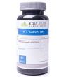 Centr'or + 60 gélules Equi - Nutri