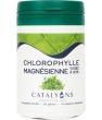 Chlorophylle Magnésienne 60 Catalyons