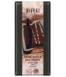 Chocolat noir 85% Vivani