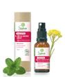 Circul'aroma spray circulation Salvia