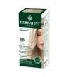 Coloration Blond Platine Herbatint