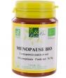 Ménopause bio 60 comprimés Belle et Bio