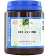 Complexe Relaxe bio 200 gélules Belle et Bio