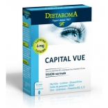 Capital vue 60 Dietaroma