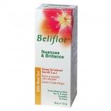 Nuances et Brillance Reflets Blond Beliflor