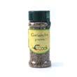 Coriandre graines Cook