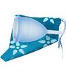 Coupe menstruelle Lunacopine Selene bleue taille 2 avec Lunacopine