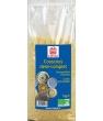 Couscous Demi Complet bio Celnat