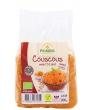 Couscous marocain Primeal