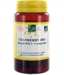 Cranberry bio 120 comprimés Belle et Bio
