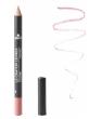 Crayon à lèvres vieux rose Avril