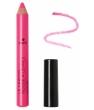 Crayon à rouge à lèvres Jumbo Rose Bonbon Avril