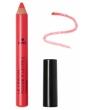 Crayon à rouge à lèvres Jumbo Rose Charme Avril