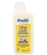 Crème à la cire d'abeille biologique Ecodoo