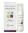 Crème active jour Intensive Triple action Flacon airless Dermaclay