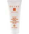 Crème Autobronzante tous types de peau Earth Line
