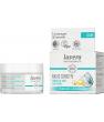 Crème de Jour anti rides à la Coenzyme Q10 Basis Sensitiv Lavera