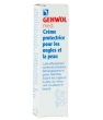 Crème protectrice des ongles Tube Gehwol
