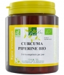 Curcuma piperine Bio 50 Belle et Bio