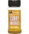 Curry Madras Cook
