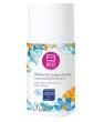 Déodorant roll on longue durée eau florale de Sauge Bcombio