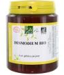 Desmodium 200 gélules Belle et Bio