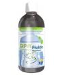 DPR FLUIDE Flacon de 300 laboratoires fenioux