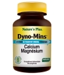 Dyno Mins Calcium Magnésium 90 Nature's Plus