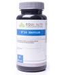 Easylor Complexe N°26 60 gélules Equi - Nutri