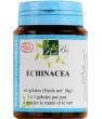 Echinacée Bio 60 gélules Belle et Bio
