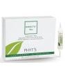 Emonctyl + Drainage intestinal et lymphatique 20 ampoules de 3ml soit Phyts