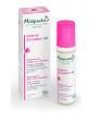 Emulsion 40 à l'huile de Rose musquée Mosqueta's