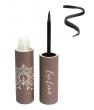 Eye Liner 01 Noir Boho Green