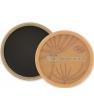 Eye Liner crème Noir Couleur Caramel
